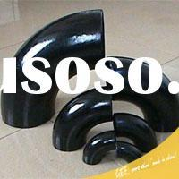 Carbon Steel Elbow/Pipe Fitting