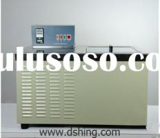 DSHY-1 Low-Temperature Constant Temperature Water Bath