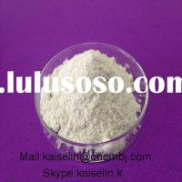 Muscle Building Steroids Powder Turinabol