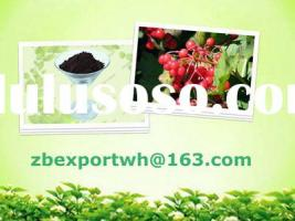 Cranberry Anthocyanin, Cranberry Extract