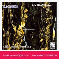 NEW high quality fireproof UV wall cladding board suppliers dubai