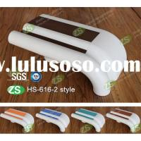 Luxury Style Hospital Handrail for wall protection