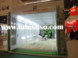 Car Spray Booth,Auto Paint Booth,Baking Oven
