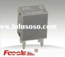 Subminiature Relay  FLS827-1