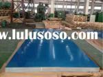 Construction Aluminum Sheet