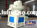 CE Approved Ring Die Pellet Mill For Sale