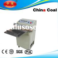 VS-800  External food vacuum packaging machine