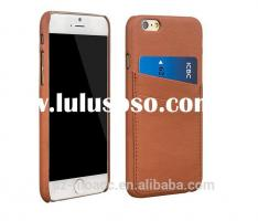 High Quality case for iphone 6 case, iphone 6 genuine leather case, iphone 6 leather case