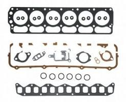Dodge Engine Gasket