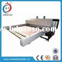 Hydraulic T Shirt Printing Machine,Heat Press Machine,Hot Foil Stamping Machine
