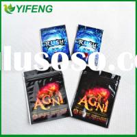 Herbal Incense Bags For Sale Herbal Incense Bag