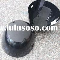 ABS bump shell EVA foam head protection safety bump cap