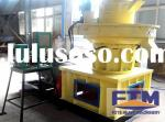 Straw Pellet Press For Sale/Biomass Straw Pellet Mill