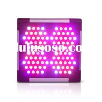 high quality indoor plants growing led garden grow light 200w