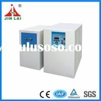 Intermediate Frequency Induction Heating Power Supply (JLZ-15KW)