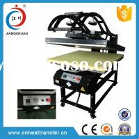 Sublimation Heat Press Machine,Heat Press Machine,Dye Sublimation Heat Press Machine