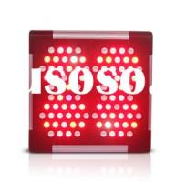200W led grow light garden hydroponics/greenhouse led grow light