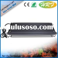 LED aquarium light LED lighting aquarium lamp coral growth light lighting