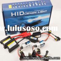 Wholesale Slim hid kit, Slim hid conversion kit, Slim hid light, Xenon hid kit 35w/55w
