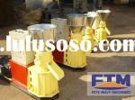 Best Selling Small Pellet Mill For Wood/Small Pellet Mill Prices