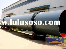 Rotary Dryer For Sale/Rotary Dryer Manufacturers