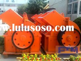 Impact Hammer Machine For Crushing Stones Gold Mining/Impact Hammer Crusher Pics