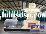 Hot Sales 1-1.5t/h Straw Pellet Mill/Hot Selling Ring Die Completely Wood&straw Pellet Mill