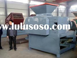 Dry Powder Briquette Machine With Competitive Price