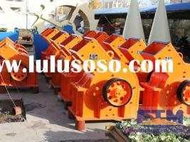 Impact Hammer Crusher Mill Price/Impact Hammer Crusher Pics
