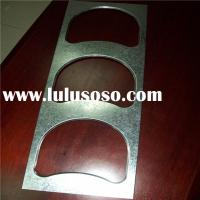 Hight Quality Hot Sales In Australia Galvanized Steel Stud