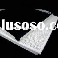 Ceiling Tiles Type and Aluminum Metal Ceiling Modern Ceiling Tiles