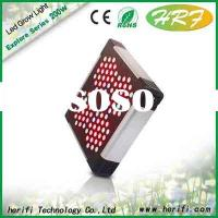 Double switch 300w 600w 900w Led Grow Light /Grow Led Light/UV Salt Fog-Proof Grow Light