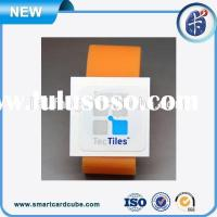 rfid tag 13.56 mhz 13.56mhz RFID Tag/label/sticker With Customized Logo