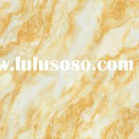 Beatiful home decor artificial marble floor tile-jade series V8310