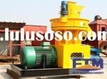 Biomass Wood Sawdust Pellet Mill For Sale