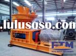 Wood Pellet Production Equipment/Wood Pellet Machines For Sale