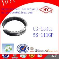 howo truck parts, How Parts,howo truck spare parts,sinotruck howo trucks spare parts (5S-150)