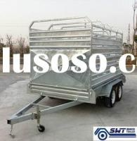 cattle trailer for sale Cattle Trailer