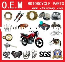 Special Supplier of Motorcycle Part from China