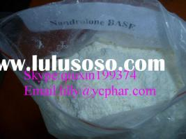 Nandrolone (Steroids)  & skype:qiuxin199374