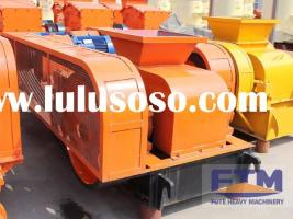 Cost Of Roll Crusher/Good Performance Roll Crusher For Sale