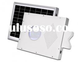 solar led garden lights Solar LED Garden Light