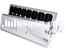 solar led street lights Solar LED Street Light