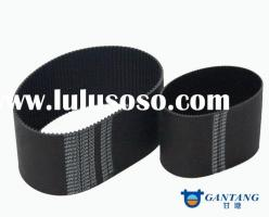 price of timing belt Rubber Timing Belt