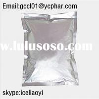 Supply Sodium of polyaspartic acid golden quility