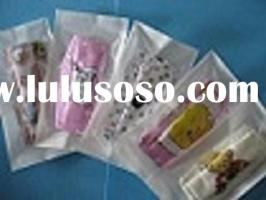 price of face mask Face Masks With Sterile Individual Packing