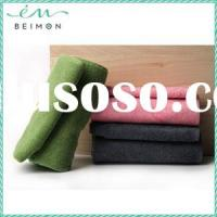 2015 Beimon bath towels high quality cotton antibacterial towel bath towel