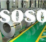 stainless steel coil tubing Stainless Steel Coil