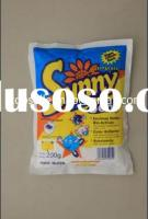 Laundry detergent washing powder whatsapp13660266117