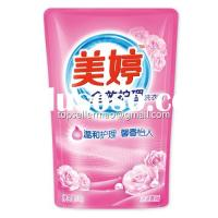 Household cleaning product detergent